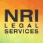 Nri-legal-services Small Profile Image