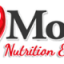 mor-nutrition4life image