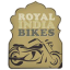 Royal-india-bikes Small Profile Image