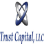 Trust-capital-llc Small Profile Image