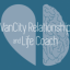 Vancity-relationship-and-life-coach Small Profile Image