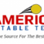 american-table-tennis image