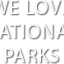Welove-nationalparks Small Profile Image