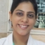 Dr-chopra-dental-clinic Small Profile Image