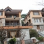 Indraprastha-cottage Small Profile Image