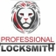 Professional-locksmith Small Profile Image