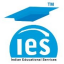 Ies-online Small Profile Image