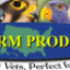 Vetafarm-products Small Profile Image
