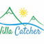 Villa-catcher Small Profile Image