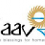 Saavra-india Small Profile Image