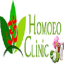 Homoeo-clinic Small Profile Image