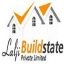 Lalji-buildstate-private-limited Small Profile Image
