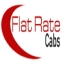 Sherwood-park-cabs Small Profile Image