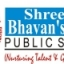 Shree-bhavans-bharti Small Profile Image