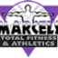 Marcels-total-fitness Small Profile Image