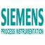 Siemens-transmitter Small Profile Image