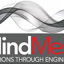 Mind-mesh Small Profile Image