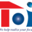 Total-outsource Small Profile Image