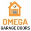 Omega-garage-doors Small Profile Image