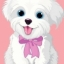 Adorable-paws Small Profile Image
