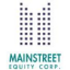 Mainstreetbiz-corp Small Profile Image