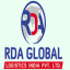 Rda-global-logistics-india-pvtltd Small Profile Image