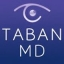 Taban-md Small Profile Image
