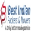 Best-indian-packers-movers Small Profile Image