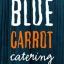 Blue-carrot-catering Small Profile Image