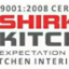 Shirkes-kitchen Small Profile Image