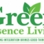 Greenessence-living Small Profile Image