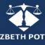 Lizbeth-potts-pa Small Profile Image