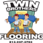 twin-brothers-flooring image