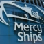 Mercy-ships Small Profile Image