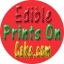Edible-prints Small Profile Image