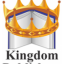 Kingdom-publishers Small Profile Image