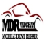 mobile-dent-repair-vaughan image