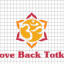 Love-back-totke Small Profile Image