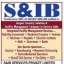 Sib-services Small Profile Image