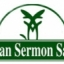 African-sermon-safaris Small Profile Image