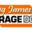 Greg-james-garage-doors Small Profile Image