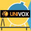 Univox-community Small Profile Image