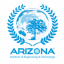 Arizona-education Small Profile Image