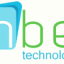 Mbel-tech Small Profile Image