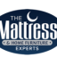 Mattress-experts Small Profile Image