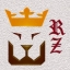 Royalzig-furniture Small Profile Image