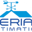 Aerial-estimation Small Profile Image