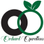 Orchard-operations Small Profile Image