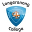 Longerenong-college Small Profile Image