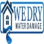 Wedry-water Small Profile Image